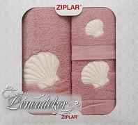 Sada ručníků 3R239z  3-dílná