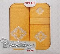 Sada ručníků 3R240z  3-dílná