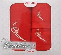 Sada ručníků 3R241z  3-dílná
