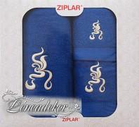 Sada ručníků 3R243z  3-dílná