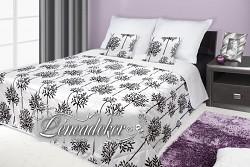 Přehoz na postel NH1 220x240