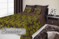 Přehoz na postel NH12 220x240