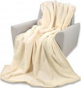 Deka španělská Ivory 160x210cm vzor 09 (4)