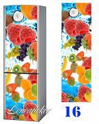 Magnet na lednici - ML16