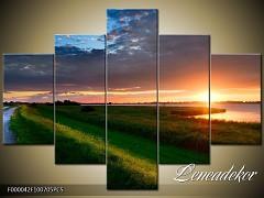 Obraz na zeď 5D F000042