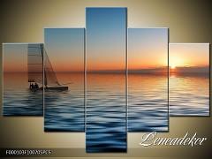 Obraz na zeď 5D F000103