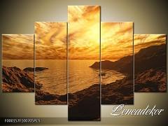 Obraz na zeď 5D F000157