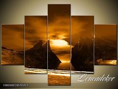 Obraz na zeď 5D F000300
