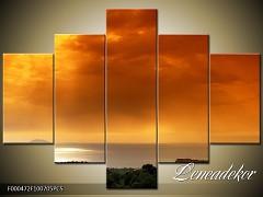 Obraz na zeď 5D F000472