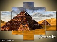 Obraz na zeď 5D F000529