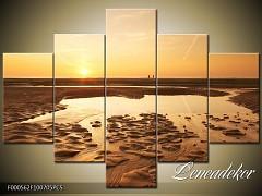 Obraz na zeď 5D F000562