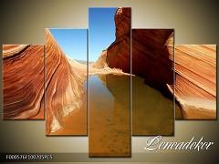Obraz na zeď 5D F000576