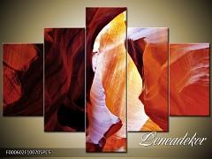 Obraz na zeď 5D F000602