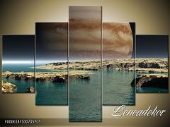 Obraz na zeď 5D F000614