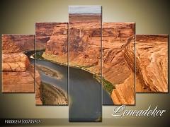 Obraz na zeď 5D F000626