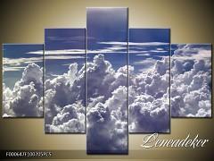 Obraz na zeď 5D F000647