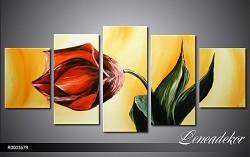 Obraz jako malované- 5D R000367R