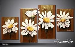 Obraz jako malované- 5D R000370R