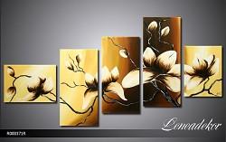 Obraz jako malované- 5D R000371R