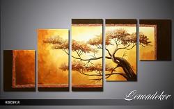 Obraz jako malované- 5D R000391R