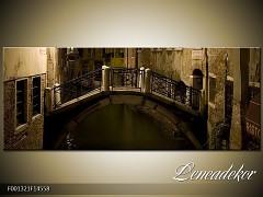 Obraz na zeď-města,architektura- Panorama F001321