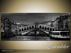 Obraz na zeď-města,architektura- Panorama F001735