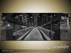 Obraz na zeď-města,architektura- Panorama F001742
