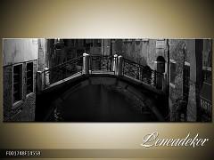 Obraz na zeď-města,architektura- Panorama F001748