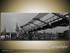 Obraz na zeď-města,architektura- Panorama F001766