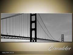 Obraz na zeď-města,architektura- Panorama F001790