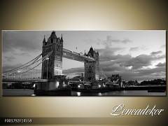 Obraz na zeď-města,architektura- Panorama F001792