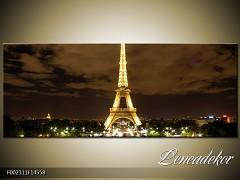 Obraz na zeď-města,architektura- Panorama F002311