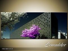 Obraz na zeď-města,architektura- Panorama F002380