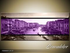 Obraz na zeď-města,architektura- Panorama F004440