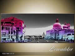 Obraz na zeď-města,architektura- Panorama F005748