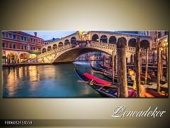 Obraz na zeď-města,architektura- Panorama F006032