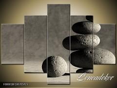 Obraz na zeď-různé- 5D F00018