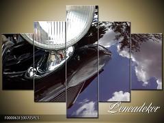Obraz na zeď-různé- 5D F00063