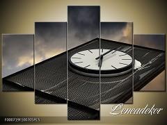 Obraz na zeď-různé- 5D F00719