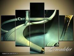 Obraz na zeď-různé- 5D F00723