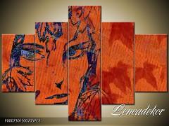 Obraz na zeď-různé- 5D F00730