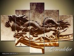 Obraz na zeď-různé- 5D F002293