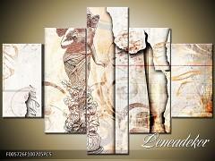 Obraz na zeď-různé- 5D F005726